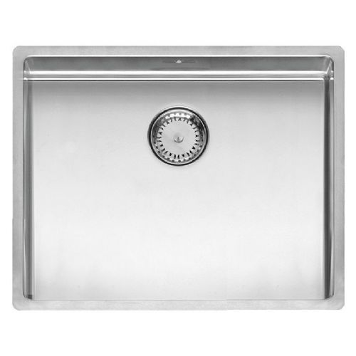 Reginox New York 50 x 40 Stainless Steel Sink